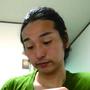 鷺野谷一平(さぎのやいっぺい)